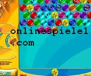 Blow up gratis spiele