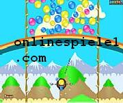 Bubble popper deluxe Bubble Shooters online spiele