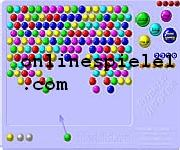 Bubble shooter spiele online