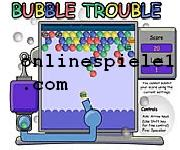 Ice Age Bubble trouble Bubble Shooters online spiele