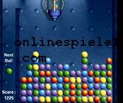 Coball Bubble Shooters online spiele