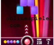 Dropzone turbo Bubble Shooters online spiele