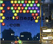 Star magic gratis spiele